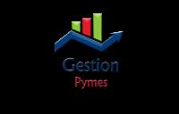 Gestión Pyme